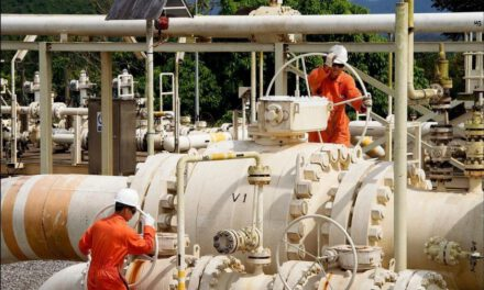 Generals set to lose tens of millions of dollars as Total suspends Yadana gas pipeline dividend payments to Myanmar